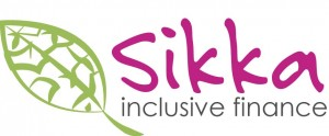 Sikka Inclusive Finance